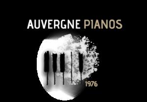 AUVERGNE PIANOS